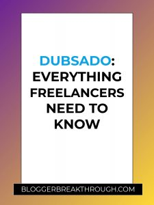 Dubsado: Everything Freelancers Need to Know